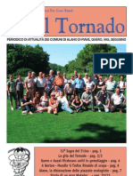 Il_Tornado_562
