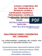 USMP.- CARDIOPATIAS CONGÉNITAS.ppt