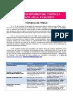 0-25 N - RECURSOS-13-14.pdf