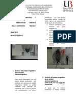 Lab Maquinas Motores y Generadores