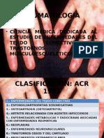 1. Reumatologia Clase i Def