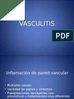 7. Vasculitis (1)