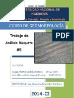 maqueta#5-geomorfología