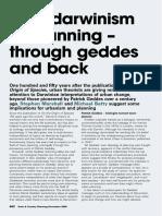 geddees.pdf