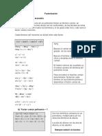 factorizacion1.doc