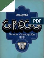 TAQUIGRAFIA_Edicion_Serie_90_Dictado_y_Transcripcion_Texto.pdf