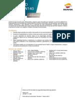 80W90-85W140 DIFERENCIAL.pdf