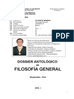 1manual de Filosofía General (1)