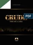 strongholdgames oil.pdf