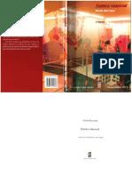 Nicolas-Bourriaud-Estetica-relacional.pdf