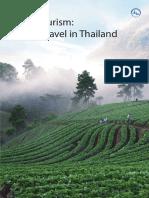 AGRO-tourism-BOOK-ENG.pdf