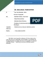 INFORME TOPOGRAFIA 4.docx