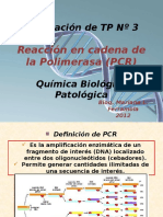Explicacion de Tpnc2ba 3 2012