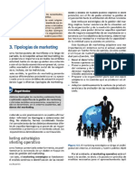 TIPOLOGIAS de marketing .pptx