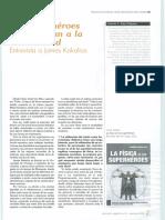 EB21_N171_P71-74 flash.pdf