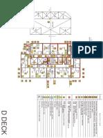 Ddeck.pdf