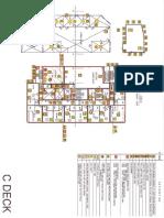 Cdeck.pdf