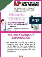 odontopediatria diapo.pptx
