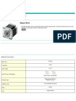 PK266M-03B,_StepperMotor