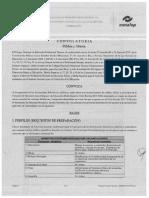 CONALEP_CDMX.compressed-ilovepdf-compressed (1) (1) (1)