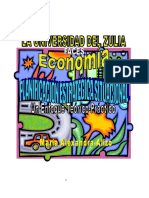 PLanificacion_Estrategica_Situacional_- (1).pdf