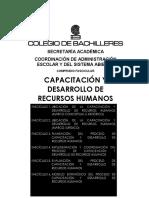 cap_des_rh.pdf