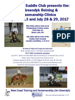 poster-jim-clinics-re-updated