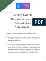 OrientacionesGrales_CursoTaller_RA-QR_E-D.pdf
