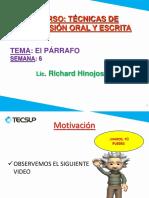 El Párrafo Ib PDF