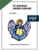 MY ANGELS.pdf