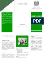 triptico11.pptx