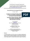 1.2.1 Lo básico en la educación básica.pdf