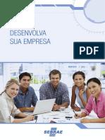 Desenvolva Sua Empresa