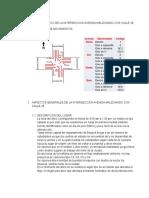 ANALISIS-GRAFICO-DE-LA-INTERSECCION-AVENIDA-MALDONADO-CON-CALLE-28.docx
