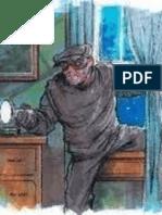Jurisprudência - Violação de Domicílio - Casa Desabitada - Atipicidade