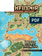 Land Of The Linnorm Kings Pdf