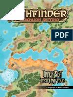 PZO9228 Inner Sea Poster Map Folio.pdf