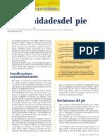 Pie equino.pdf