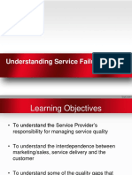 servicefailure2-121102045357-phpapp02