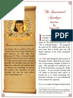 TheGuaranteedAstrologePart5BW.pdf