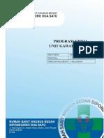 Cover Panduan Metode Analisa Data Contoh