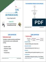 MATH_MOD_NUM_MET_PROB_SOLV.pdf