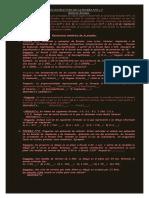 Matriz de Desarrollo Prueba No1 y 2 Int.de Escalas Grafica y Numericas 1