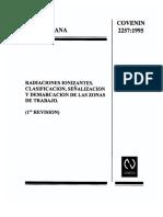 2257-1995 Clasificasion y señalizacion de zonas.pdf