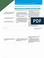 performance and development plan proforma  1