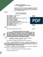 Iloilo City Regulation Ordinance 2010-486