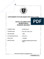 BFC+21103 (1).pdf