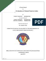 End-Sem Report_Tushit_2013B3A8376H .pdf
