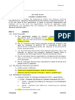 Sample Dynamic Compaction Specification