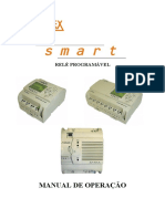 m_smart.pdf